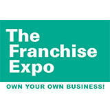 The Franchise Expo - Vancouver