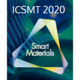 The International Conference on Smart Materials Technologies