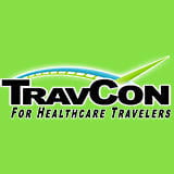 The Travelers Conference