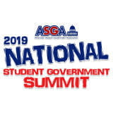The Ultimate Student Government Conference