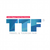 Travel and Tourism Fair - Hyderabad
